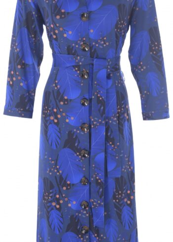 K-Design Maxi Dress R865 P982