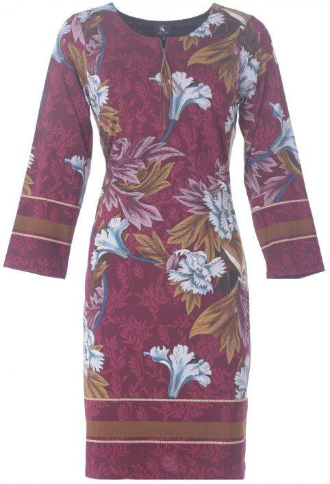 K-Design Dress R876 P991