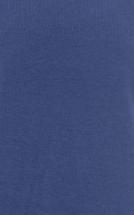 K-Design Cardigan lange mouwen R513 True blue