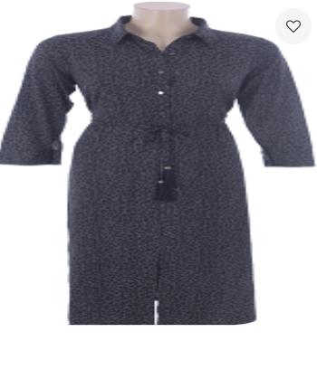 K-Design Maxi Dress R879 P100