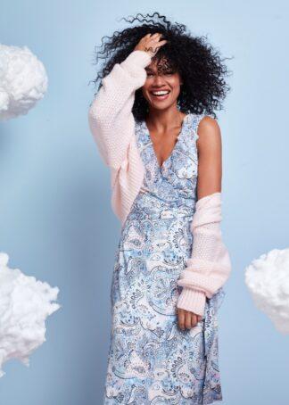K-Design Dress S202 P139