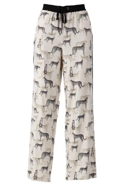 K-Design Pants S209 P138