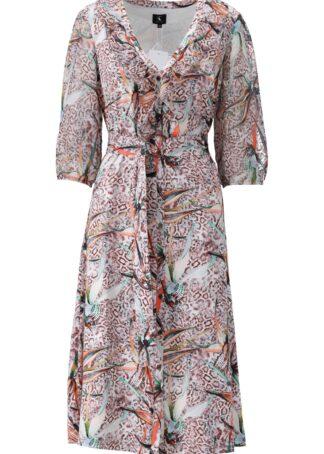 K-Design Dress S212 P137