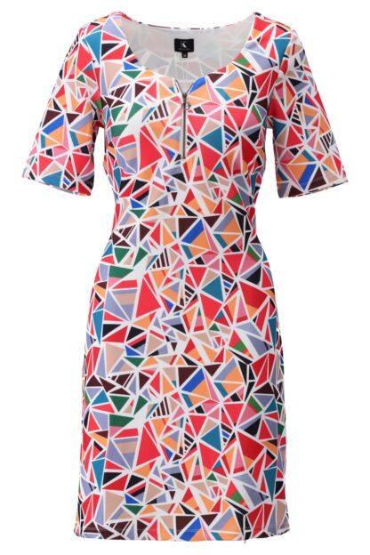 K-Design Dress S401 P109
