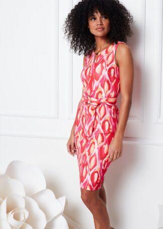 K-Design Dress S413 P116