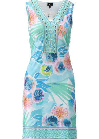 K-Design Dress S701 P201