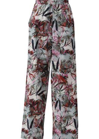 K-Design Pants S806 P154