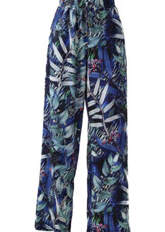 K-Design Pants S815 P118