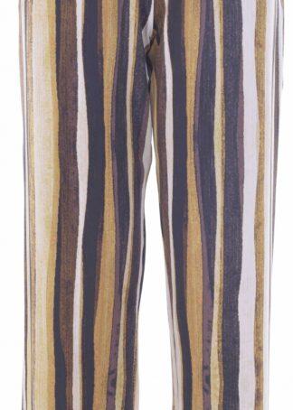 K-Design Pants S829 P156