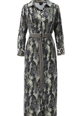 K-Design Dress S885 P172