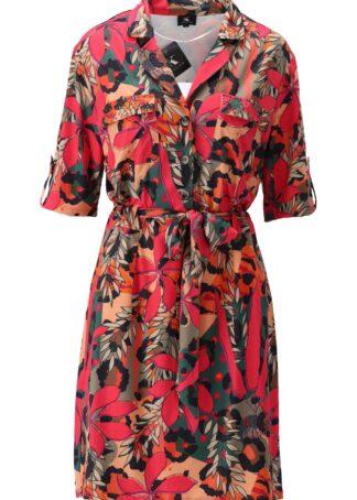 K-Design Dress S892 P106